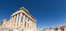 Akropolis-4171