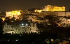 Akropolis-bei-Nacht-4265