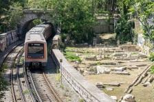 Alte-Agora-in-Athen-4331