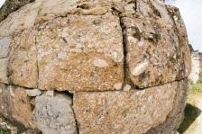 Alte-Mauern-von-Hütten-der-Handwerker-Kerameikos-4280
