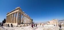 Auf-der-Akropolis-4176