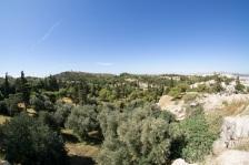 Blick-über-den-Filopappou-Hügel-4163