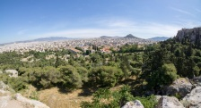 Blick-auf-die-alte-Agora-von-Athen-4158