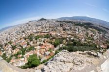 Blick-von-der-Akropolis-nach-Nordosten-4178