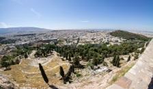 Blick-von-der-Akropolis-nach-Süden-4170