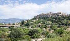 Blick-zur-Akropolis-4318