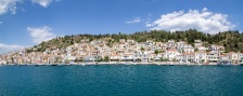 Dorf-Poros-vom-Schiff-4385