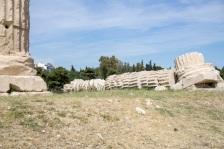 Monumente-der-Zeit-im-Tempel-des-Zeus-4206