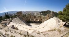 Odeon-des-Herodes-Atticus-4164