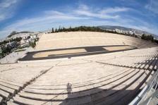 Panathenaic-Stadium-4215
