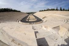 Panathinaiko-Stadion-4226