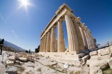 Parthenonas-auf-der-Akropolis-4174