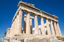 Parthenonas-auf-der-Akropolis-4182