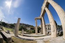 Römische-Agora-4150