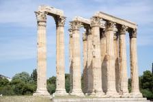 Tempel-des-Zeus-4207