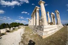 Tempel-von-Aphaia-4406