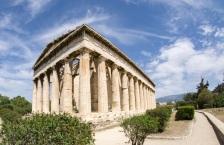 Tempel-von-Hephaestus-4312