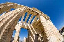 Tor-zur-Akropolis-Propylaea-4165