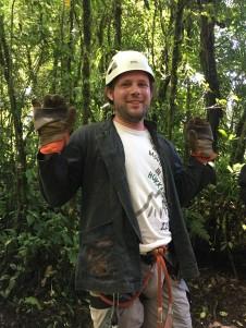 MonteverdeJens