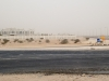 Staub-Sandsturm