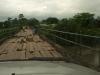 Lofa Bridge