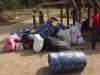 Campausrüstung