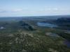 Heli view