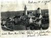 Horber Mitte
